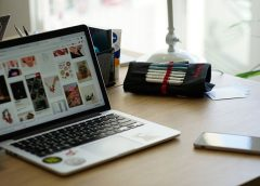 17 Free WordPress Themes for Your Local Business